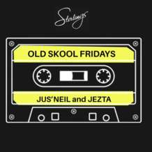 Old-skool-fridays-1534279333