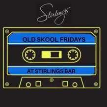 Old-skool-fridays-1546339949