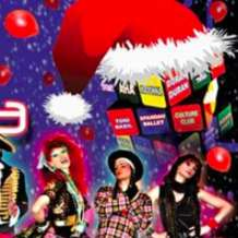 80s-christmas-party-1537366156