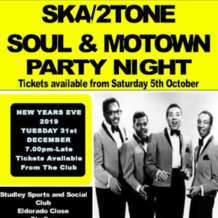 New-years-eve-party-1569614126