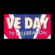 Ve-day-celebrations-1584095952