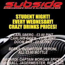Subside-student-night-1482831404