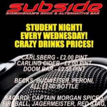 Subside-student-night-1482831462