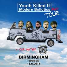 Youth-killed-it-1492506232