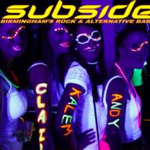 Summer-uv-party-1502610329