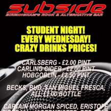 Subside-student-night-1514836785