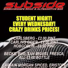 Subside-student-night-1514836801
