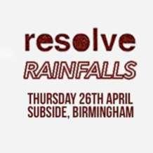 Resolve-rainfalls-1523436263