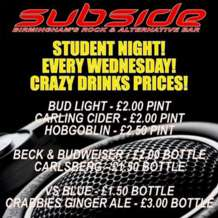 Subside-student-night-1523436841