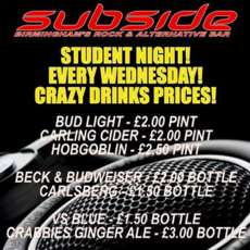 Subside-student-night-1523437023