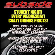 Subside-student-night-1536859981