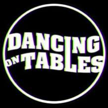 Dancing-on-tables-1536863938
