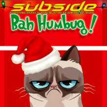 Bah-humbug-party-1544007173