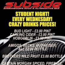 Subside-student-night-1546341914