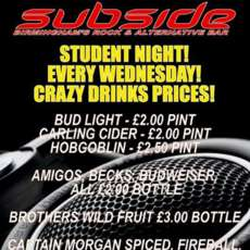 Subside-student-night-1546341969