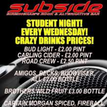 Subside-student-night-1556398248
