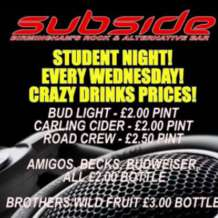 Subside-student-night-1565601228