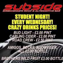 Subside-student-night-1565602232