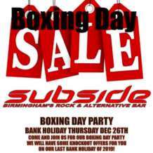 Boxing-day-sale-party-1572902106