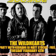 The-wildhearts-after-show-party-1578752292