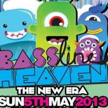 Bassline-heaven-new-era-1366143749