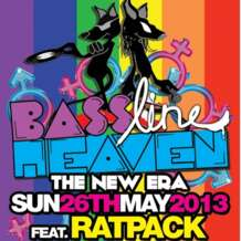 Bassline-heaven-1368047867