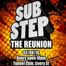 Substep-the-reunion-1529241880