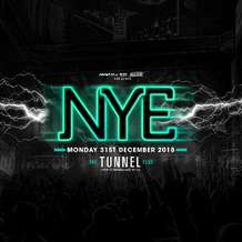 Raveology-presents-nye-1540402286
