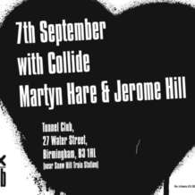 Matrix-meets-collide-with-martyn-hare-and-jerome-hill-1551349903
