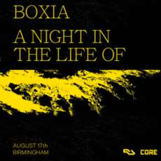 Boxia-a-night-in-the-life-of-1562272176