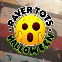 Raver-tots-halloween-party-1571148053