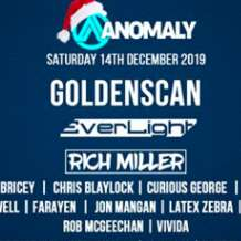 Anomaly-trance-christmas-party-1576316990