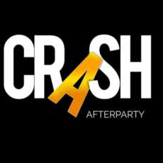 Crash-afterparty-1581241767