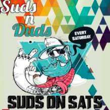 Suds-on-sats-1471023793