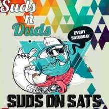 Suds-on-sats-1482831981