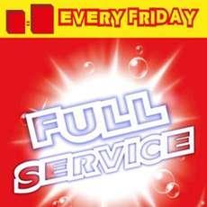 Full-service-1482832470