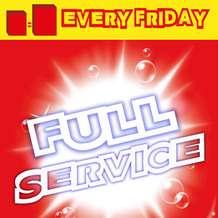 Full-service-1482832654