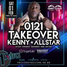 0121-takeover-1578344694
