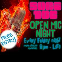 Open-mic-night-suki-10c-1352638780