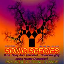 Kanyini-psy-feat-sonic-species-1352981473