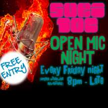 Open-mic-night-1357386902