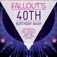 Fallout-s-birthday-bash-1371673028