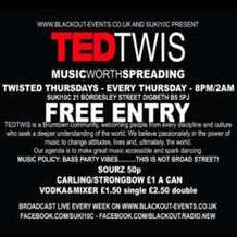 Twisted-thursdays-1471025096