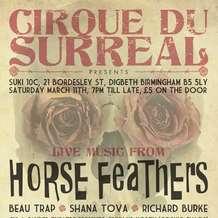 Cirque-du-surreal-1485900750