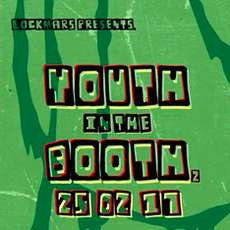Youth-in-the-booth-1487411407