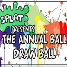 The-annual-ball-draw-ball-1498380041
