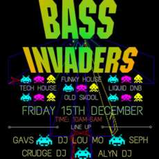 Bass-invaders-1513114598