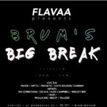 Brum-s-big-break-1517251339