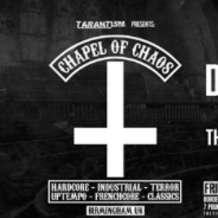 Chapel-of-chaos-1527107956