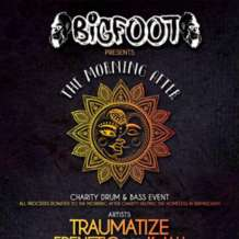 Bigfoot-charity-rave-with-traumatize-1564568935